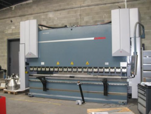 used-durma-ad-s-40320-cnc-press-brake-p21227145_2