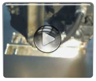 View Digital Laser Cutting Video